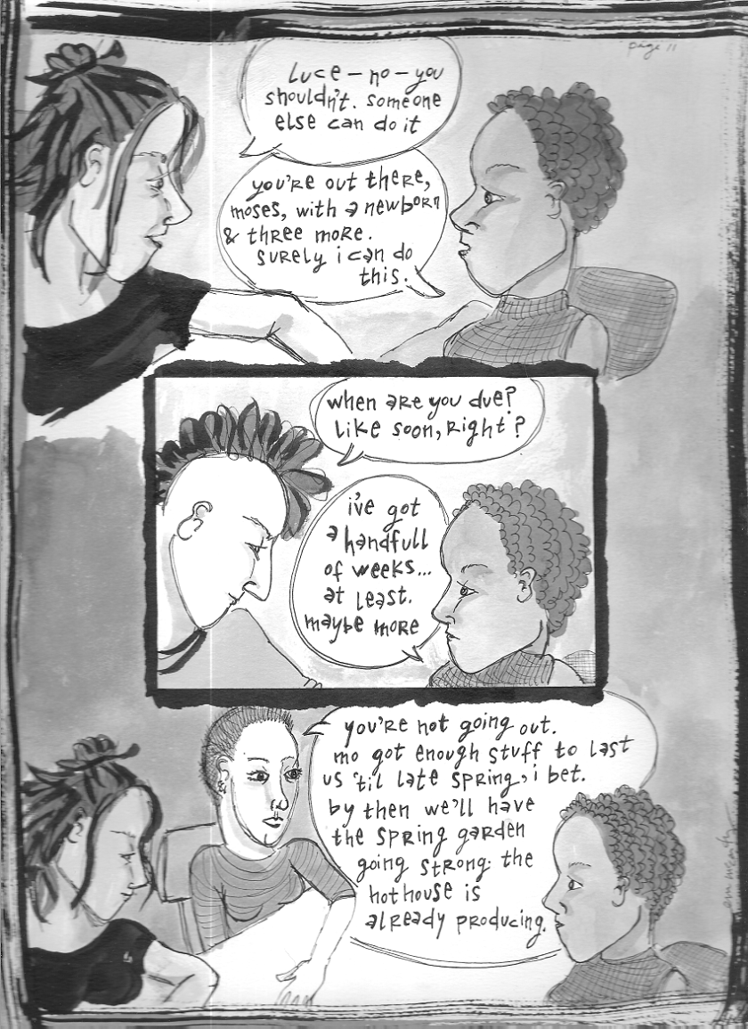 moses jones--page 11