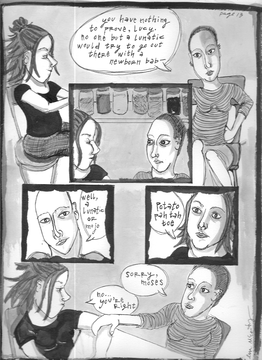 moses jones--page 13