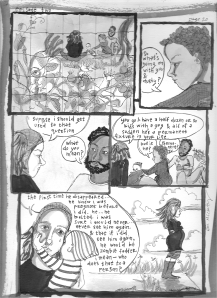 moses jones--page 20